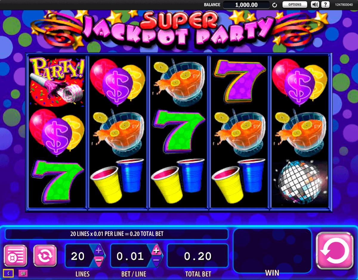 Fairstes online Casino 527254