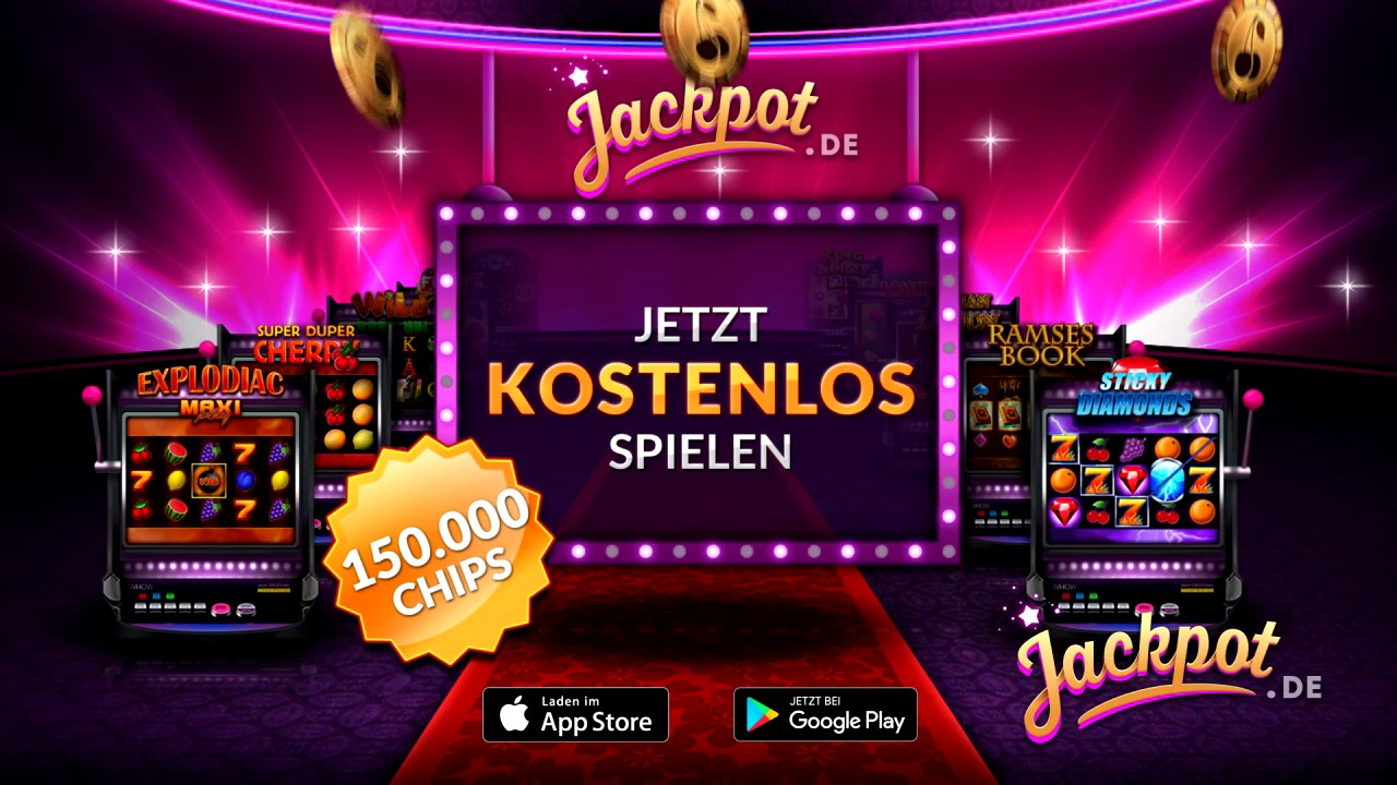 Casino Strategie Erfahrungen 144275