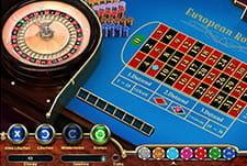 Online Casino Test 403567