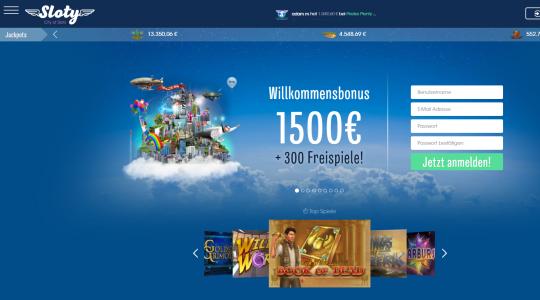 Auszahlungsquote Spielautomaten 696427