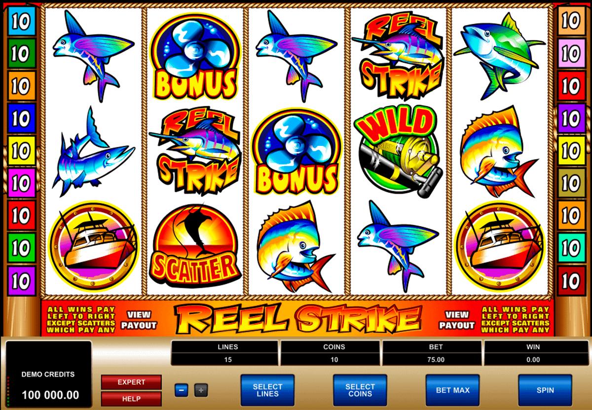 Casino online spielen 668178