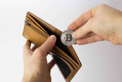 Besten Bitcoin Casino 496793