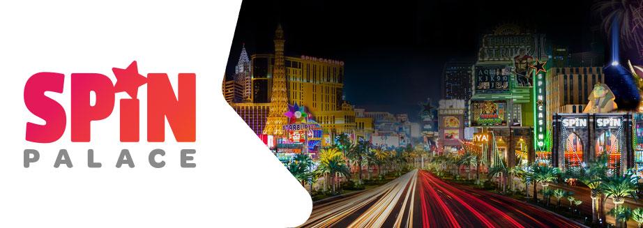 Online Casino Bonus 861526