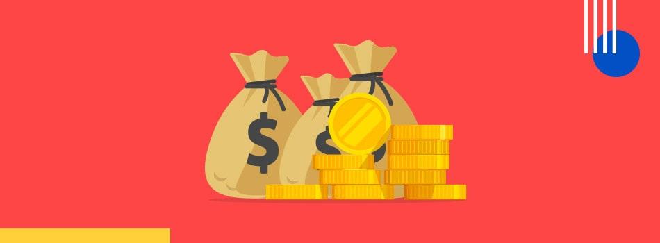 Casino Bonus ohne 984362