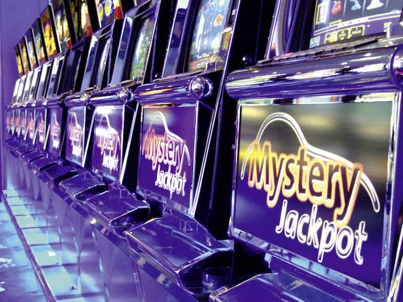 Spielbank Gewinne Wieviel 51378