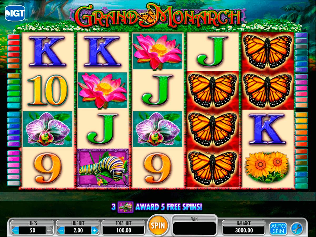 Alle online Casino 958809