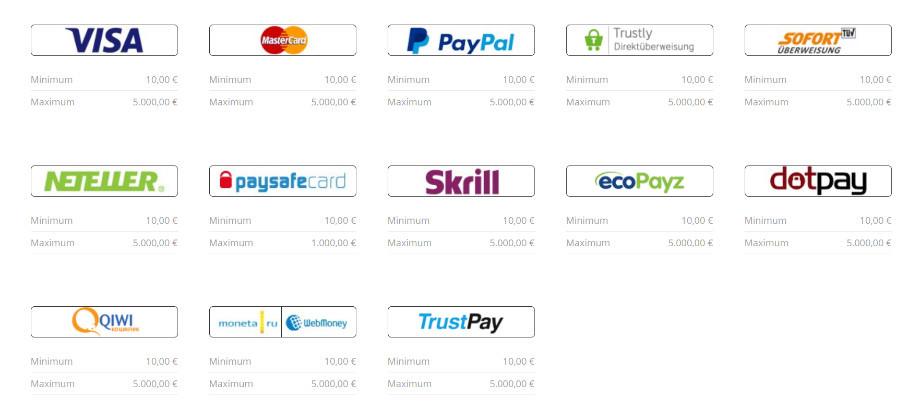 Auszahlung Mastercard Was 838324