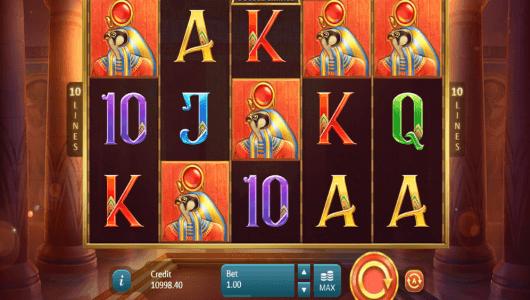 Auszahlungsquote Casino 523869