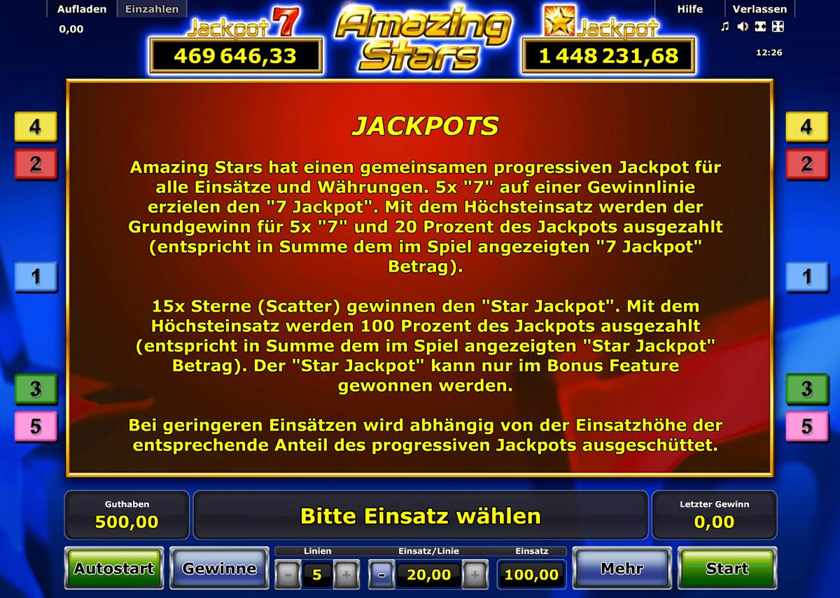 Auszahlungsquote Spielautomaten Beste 857506