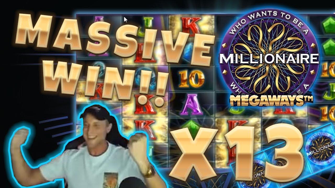 Auszahlung von Casino 302550