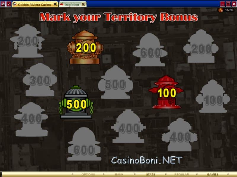 Neuseelands test Casino 658674