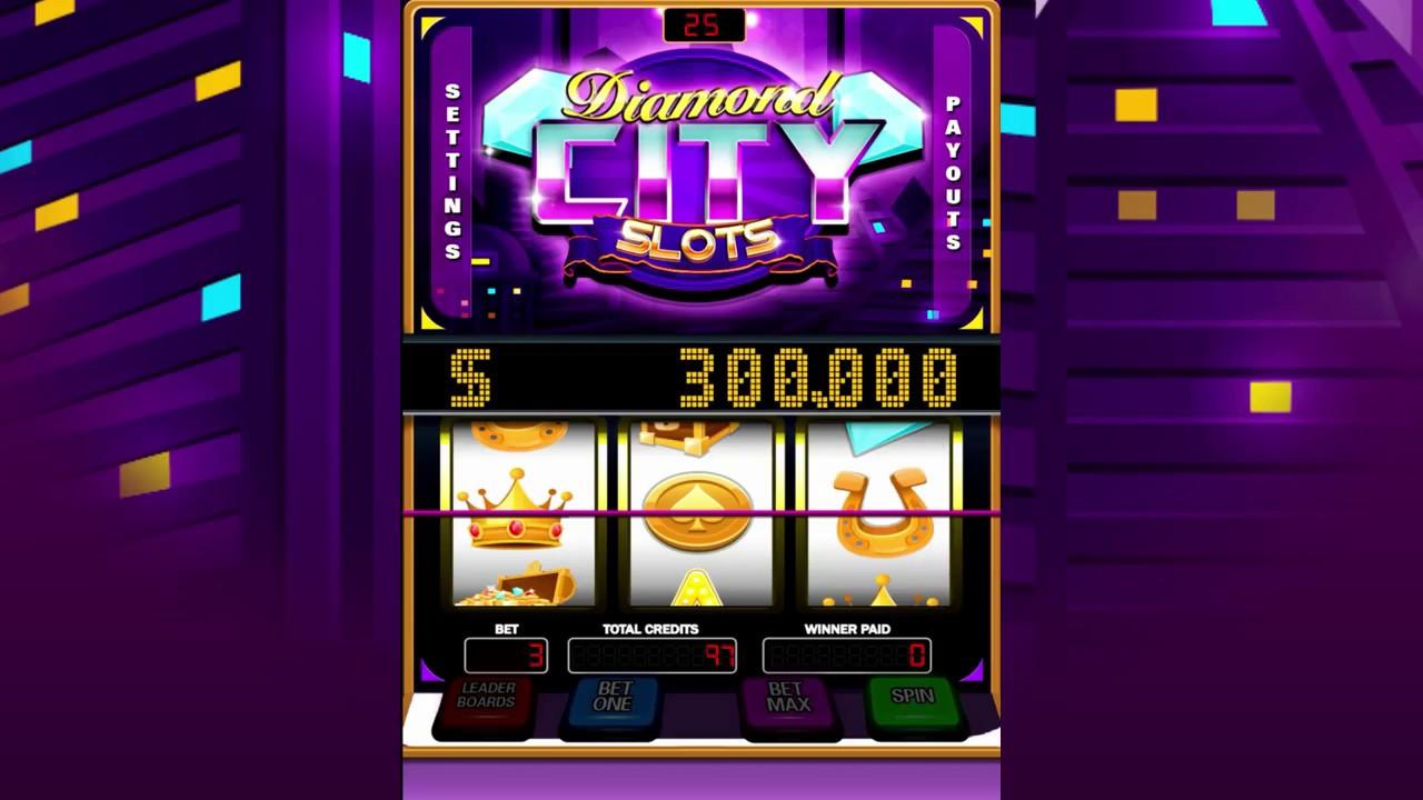 Mobile Casino 662114