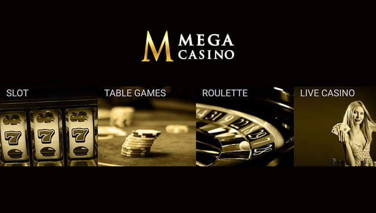 Themen Casino Dracula 225631