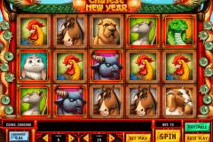 Osterbonus Casino 392630
