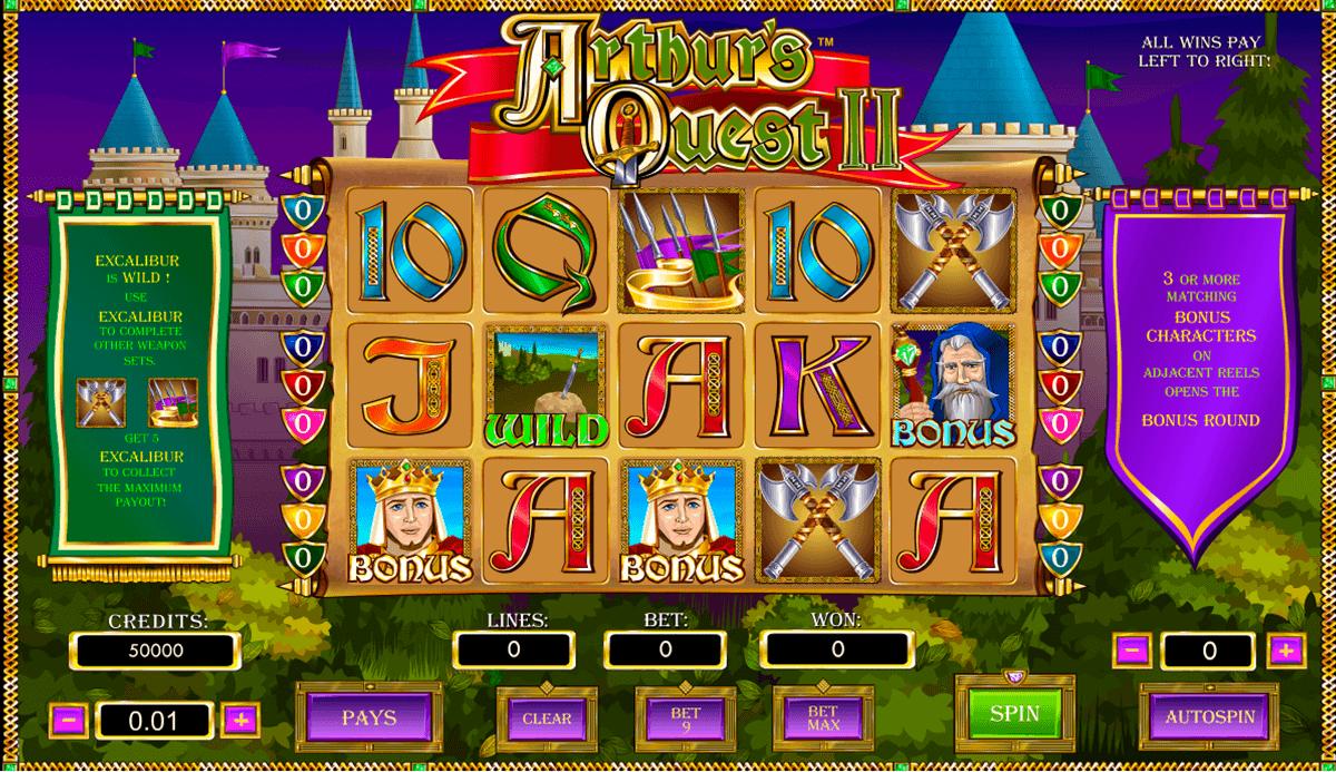 Bonus Campobet Casino 976051