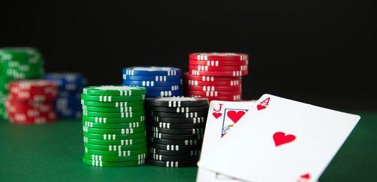 Poker Kanaren 854151