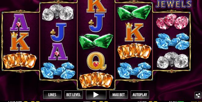 Beliebtestes Glücksspiel Casino 542785