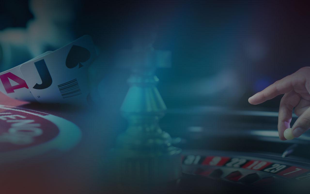 Online Casino 743975