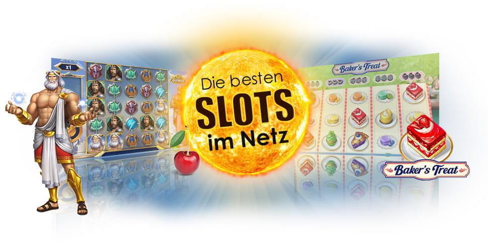 Sportwetten Bonus 275011