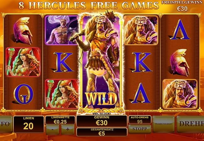 Europa Casino app 163718