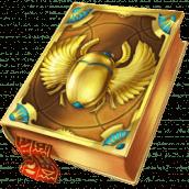 Book of Dead 343982