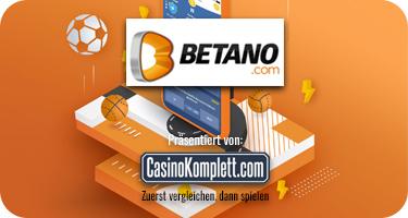 Neue Casinos 393250