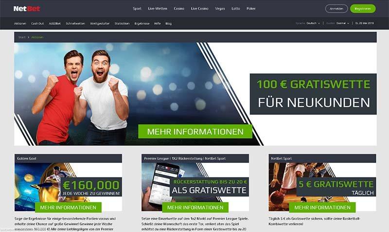 Online Casino 997652