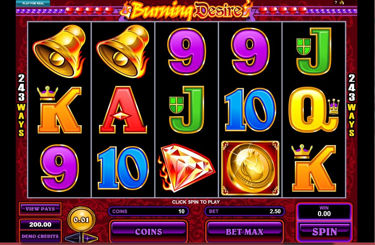 Spin Casino download 234987