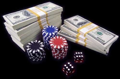 Backgammon wirklich 914488