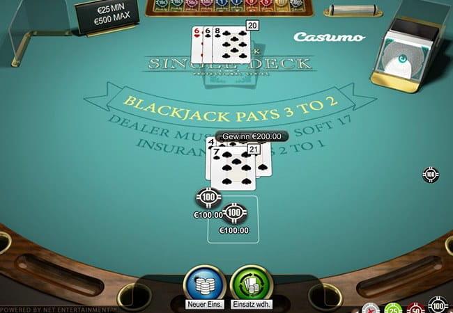 Backgammon zuverlässiges Casino 931218