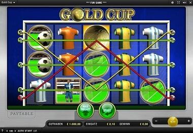 Casino Echtgeld Casino Fur Xbox