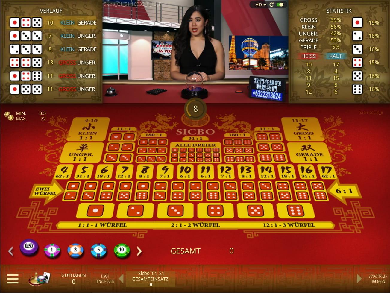 Poker Begriffe 849291