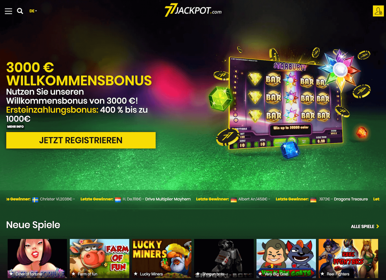 Casino 20 free 325322