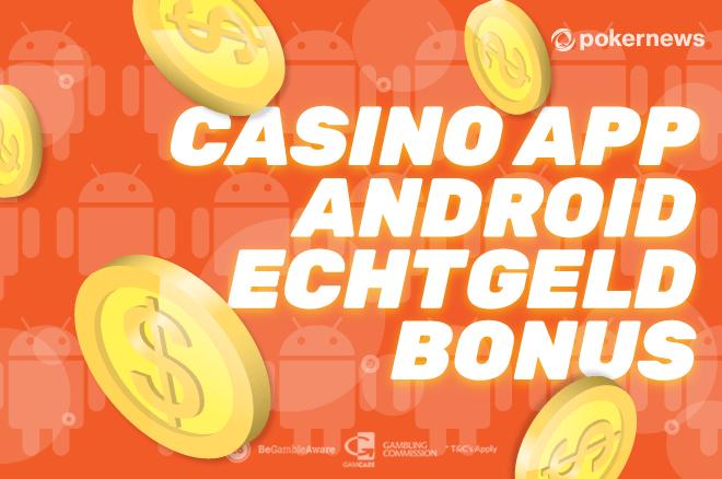 Echtgeld Casino app 162042