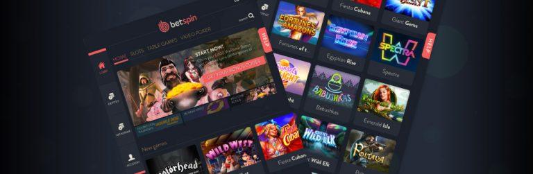 Casino euro Bonus 806346