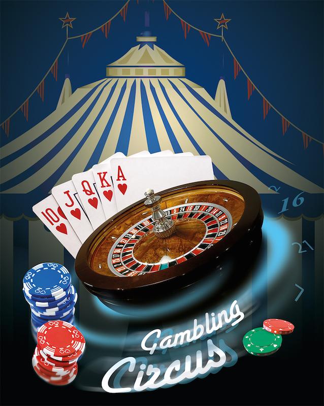 Uganda Casino online 874348