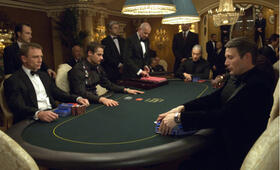 Online Casino Liste 29347