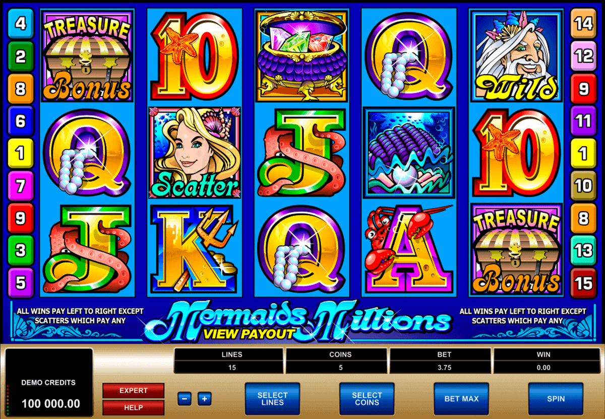 Online Casino 817258