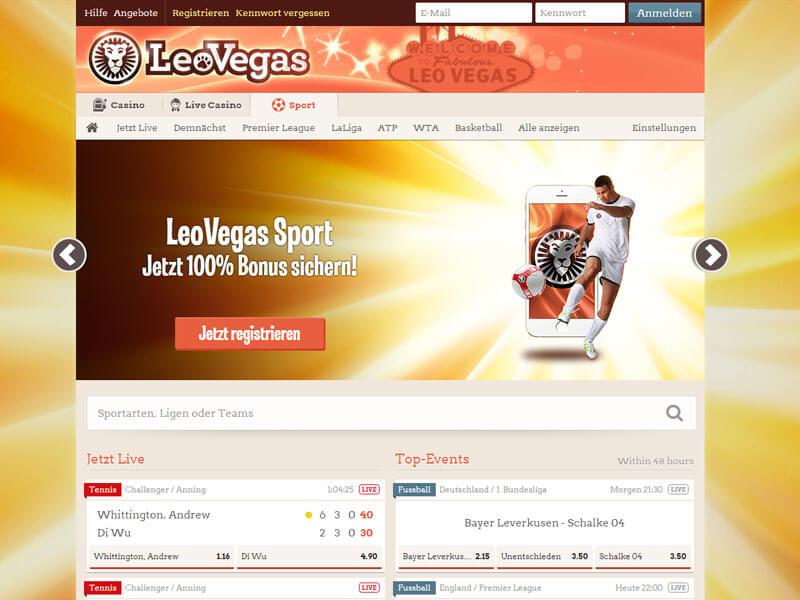 Bekannte Gewinnhöhen Casino 247157