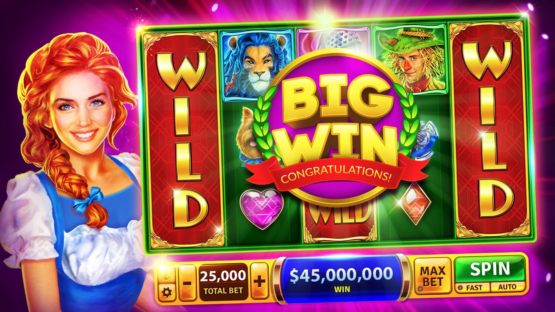 Beliebtester Slots 820693