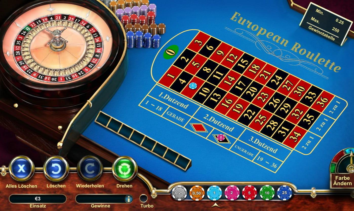 Beliebtestes Glücksspiel Play 822445