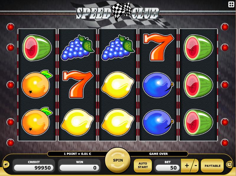 Beliebtestes Glücksspiel Play 378385