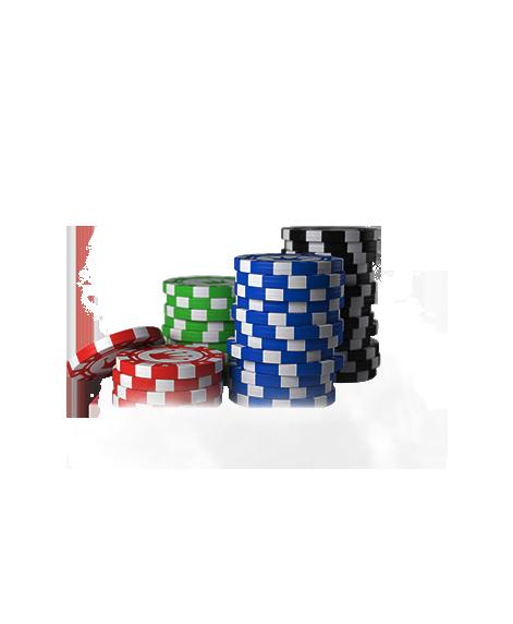 Beliebtestes Glücksspiel Schmitts 416183
