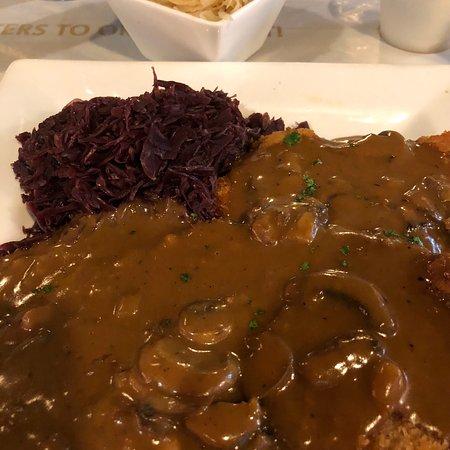 Berlin Café 671582