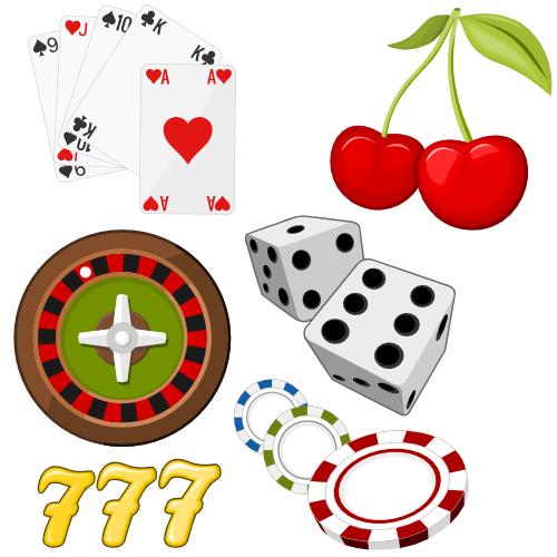 Besondere Aktionen Casino 986590