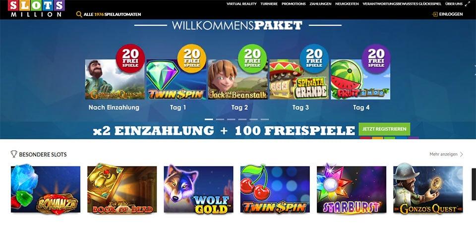Beste Freispiel Slots 392881