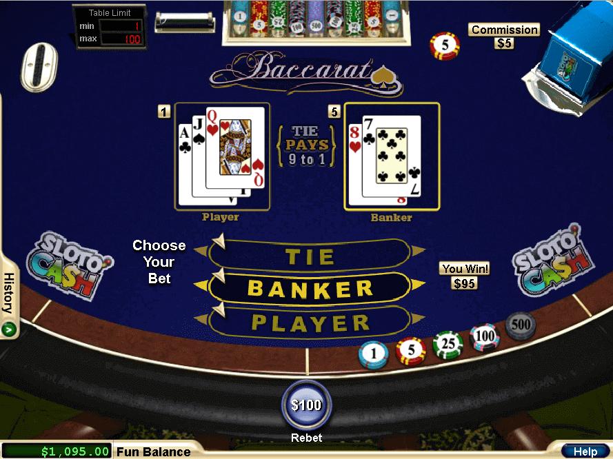Beste online Casino 67080