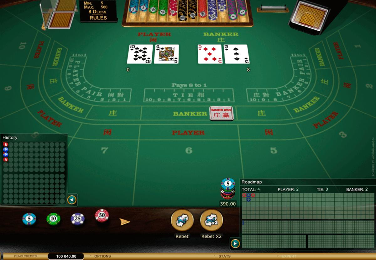 Beste online Casino 718187