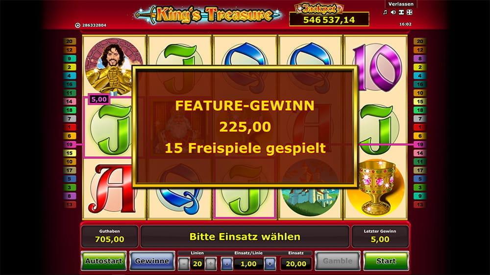 Beste online Casino 894150