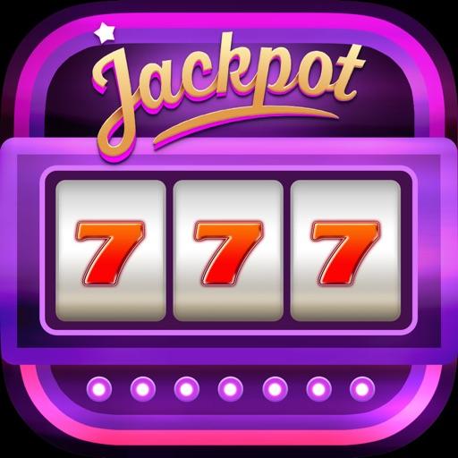 Besten Jackpot Spielautomaten 968721